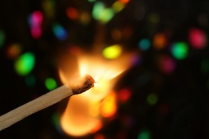match-sticks-lighter-sulfur-60117-medium