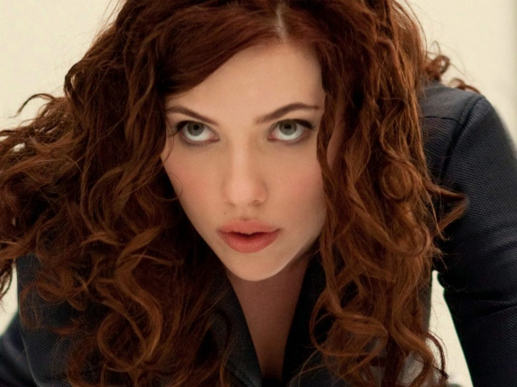 original-scarlett-johansson-sexiest-films-8-43-jpg-1e66869b