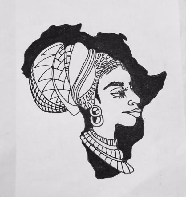magical-headwrap-africa