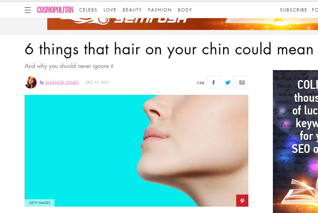 6 things that hair on your chin could mean - Google Chrome 9_3_2018 9_20_21 AM (2)