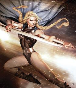 250px-Valkyrie_Secret_Avengers_Vol_1_14