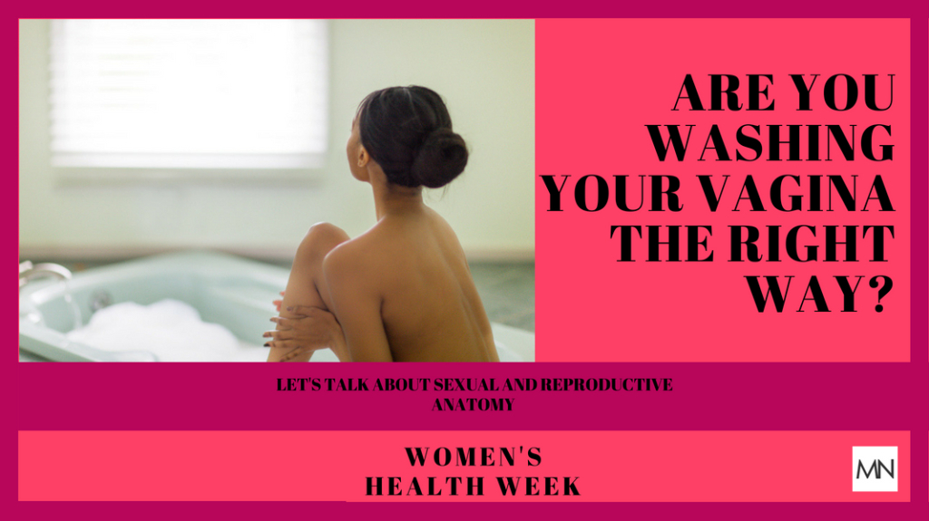 womens-health-week1